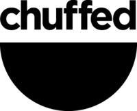 Chuffed.org