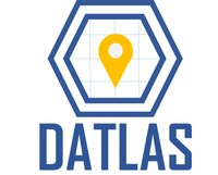 Avatar for Datlas