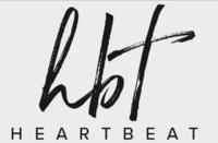 Avatar for Heartbeat