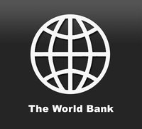 Avatar for The World Bank