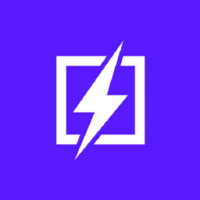 PowerSpike logo