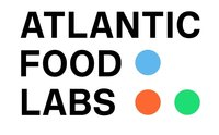 Avatar for Atlantic Food Labs
