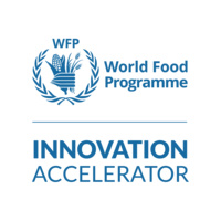 Avatar for WFP Innovation Accelerator