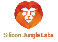 Avatar for Silicon Jungle Labs