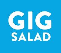 Avatar for GigSalad