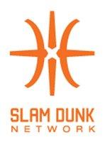 Slamdunk Network
