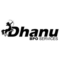 Avatar for Dhanu BPO Services