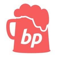 Beerpay logo