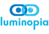 Avatar for Luminopia