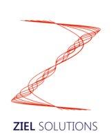 Ziel Solutions