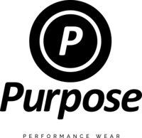 Avatar for Purpose Performance Wear