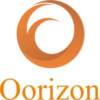Avatar for Oorizon