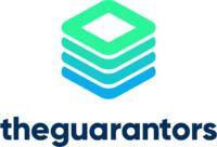 Avatar for TheGuarantors