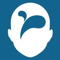 Brainbean Apps logo