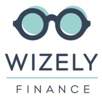 Avatar for Wizely Finance