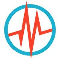 Jamplify logo