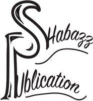 Shabazz Publication