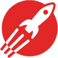 Jobs at Teach on Mars