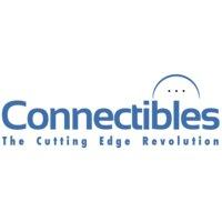 Connectibles logo