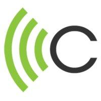 Avatar for Clique API
