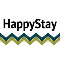 Avatar for HappyStay