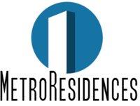 Avatar for MetroResidences