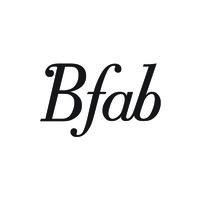 Bfab logo