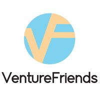 Avatar for VentureFriends