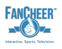 Avatar for FanCheer Interactive