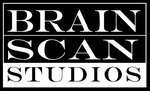 Brain Scan Studios
