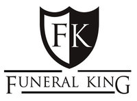 Funeral King