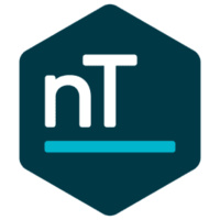 Jobs at nTopology