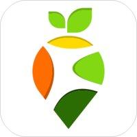 FoodFli logo