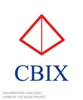 Avatar for CBIX