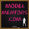 ModelMentors -  education e books blogging platforms entertainment industry