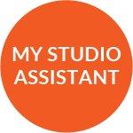 My Studio Assistant