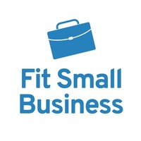 Avatar for FitSmallBusiness.com