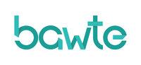Bawte logo
