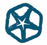 Avatar for Lendonate