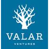 Valar Ventures