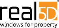 real5D logo