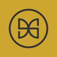 Boon + Gable logo