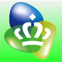 Avatar for KPN Ventures