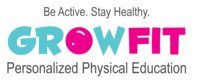 Avatar for GrowFit