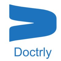Avatar for Doctrly