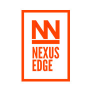 Avatar for Nexus Edge