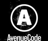 Avenue Code