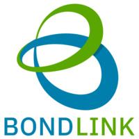 BondLink