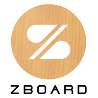 Avatar for ZBoard