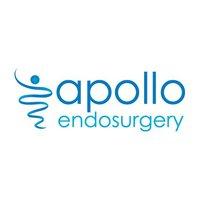 Avatar for Apollo Endosurgery